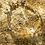 Thumbnail: Armband, Bracelet: Bergkristall Citrin Silber 925