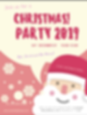 christmasparty2019.png
