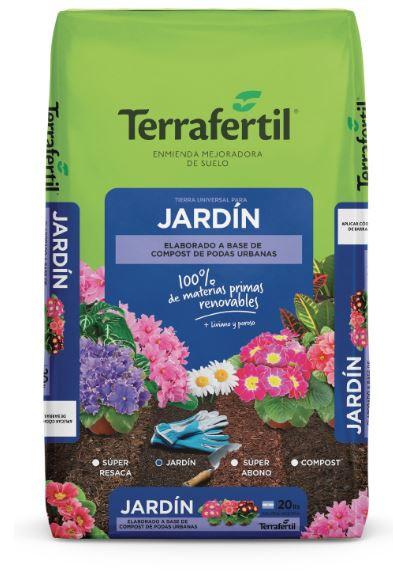 Tierra Jardin Terra Fertil.JPG
