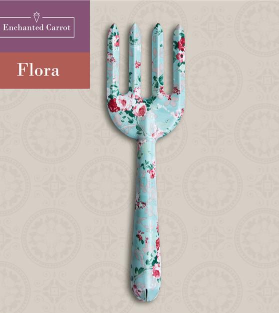 Flora_rastrillo2.jpg