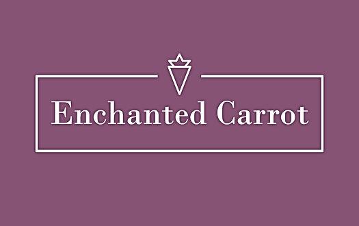 Logo_EnchantedCarrot-01.jpg