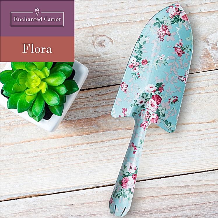 Garden tools - Pala Florida