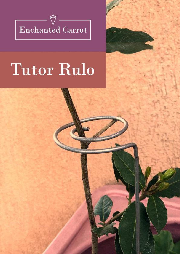 Tutor Rulo - Pack 3