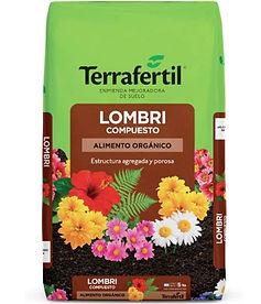 Terrafertil Lombri