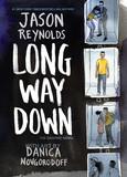 long-way-down-9781534444959_hr.jpg