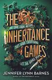 The-Inheritance-Games.jpg