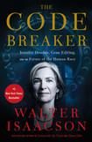 the-code-breaker-9781982115852_hr.jpg