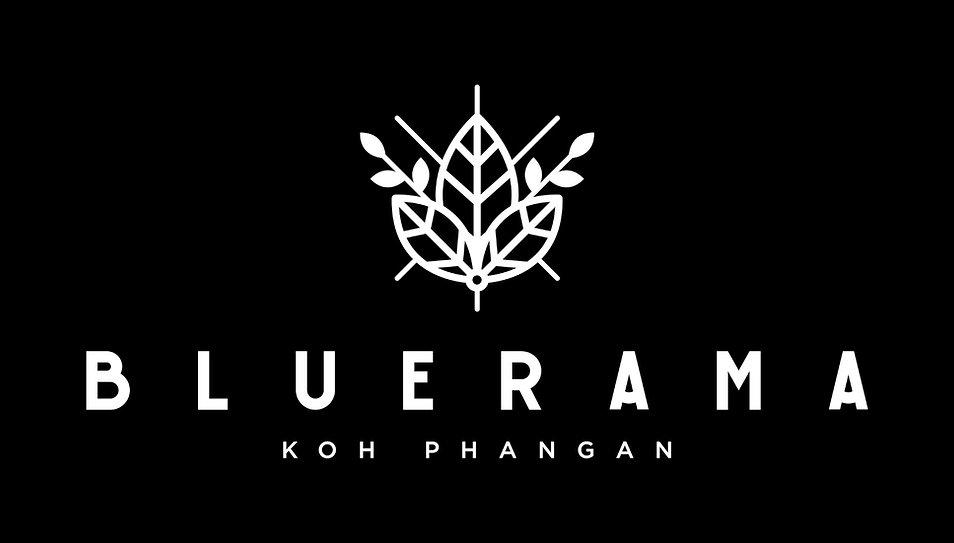 Bluerama dj clip 2020