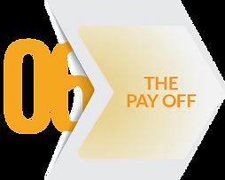 The-Payoff-ArrowAsset 12.png
