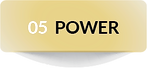 The-Power-ArrowAsset 10_edited.png