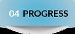 The-Prioritise-ArrowAsset 9_edited_edite