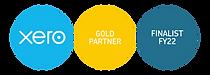 Partner badge_Gold.png