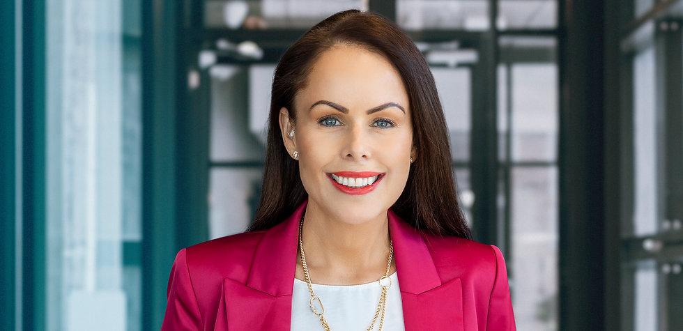 Jeannie Doherty - The Strategic Bookkeeper 002.jpg