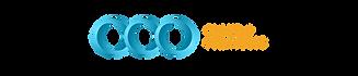 Cloud 9 strategic logo