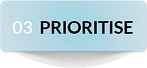 The-Prioritise-ArrowAsset 8_edited.png