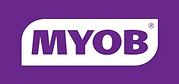 MYOB-logo-1.png