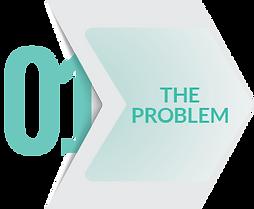 The-Problem-ArrowAsset 6.png