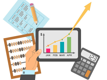 Solopreneur Bookkeeping Services #101