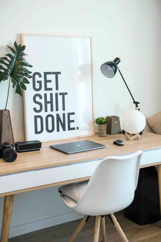 small-business-productivity-xero-bookkeeper