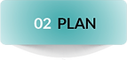 The-Plan-ArrowAsset 7_edited.png