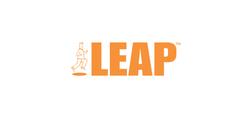 LEAP3-