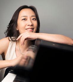 Jooyoung Kim5a.jpg