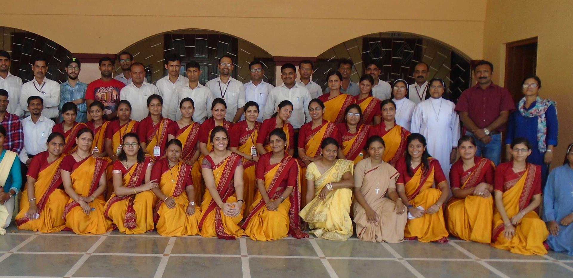 teachers seminar.jpg