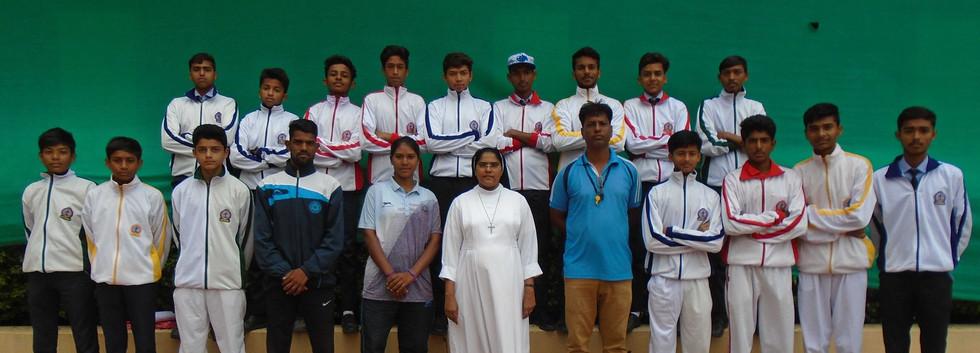 sports team.jpg