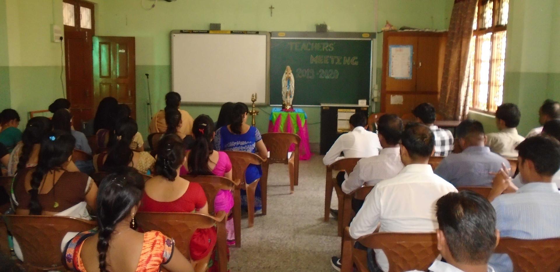 teachers meeting.jpg