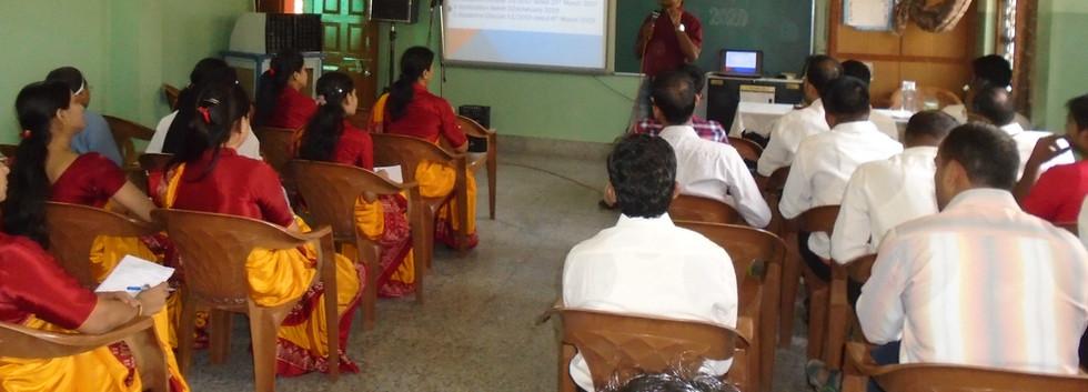 teacher seminar.jpg