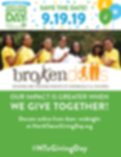 Broken Dolls Giving Day(Image).png