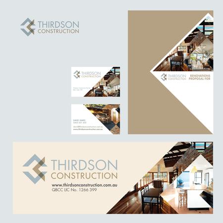 Thirdson Construction