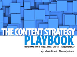 THE CONTENT PLAYBOOK
