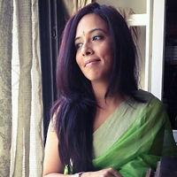 Archana Jhangiani - Media, Marketing, Architecture & Design specialist