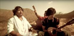 Kailash Kher 'Chaandan Mein' 2009
