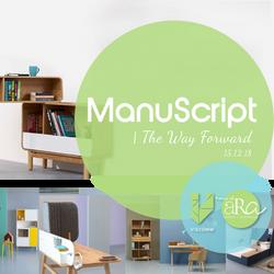 ManuScript- Go-to-Market Strategy