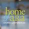 home of ara