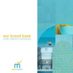 Merri Brand Book