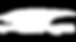 Pars Boyasız Göçük Düzeltme ve Mini Onarım