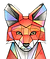 Fox Flavicon crop.png