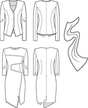 la robe d.p.jpg