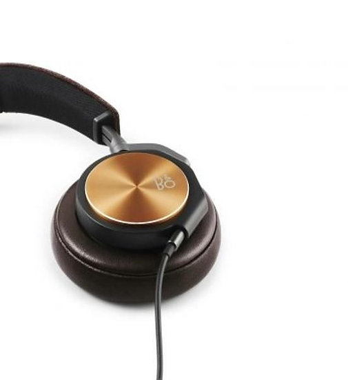 Beoplay H6 Bronzed