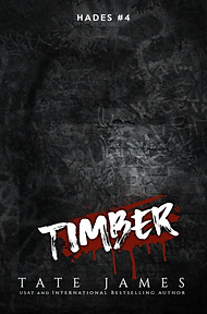 timber placeholder.png