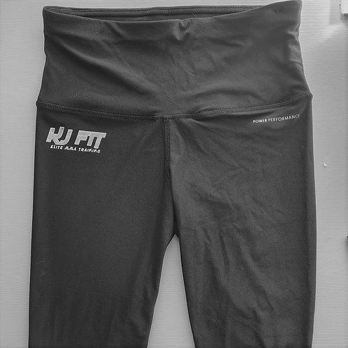KJ-FIT Yoga Pants