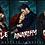 Thumbnail: Hades Series Books 1-3