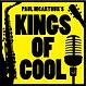 KoC Large Logo.png