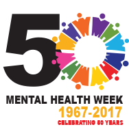 Mental Health Week: Tips & Reflections