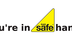 gas safe check IG10 Loughton