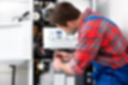 Boiler repair IG10