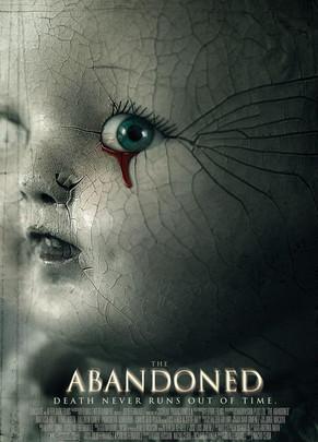 the-abandoned.jpg